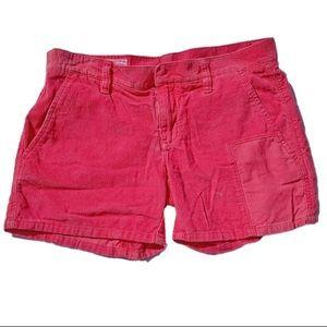 ☀️4/25 Hurley Low Rider Ex-Boyfriend Shorts